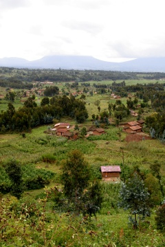 Below you39;ll find Rwanda travel and vacation destinations. Click the